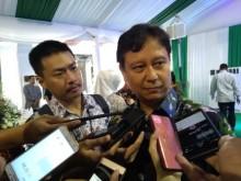 Laba <i>Holding</i> Tambang Ditaksir Tembus Rp10 Triliun