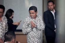 Idrus Ogah Mengurusi Nasib Sofyan Basir