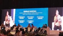 Strategi Pemerintah Siapkan Dana Pembangunan Infrastruktur