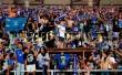 PSIS vs Persib, Bobotoh Diimbau Tidak Nekat Datang ke Stadion