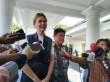 VP Kalla Receives UN Global Compact CEO