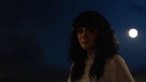 Hari Pertama Tayang, Film Suzzanna Pecahkan Rekor Box Office