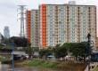 Jakarta akan Tambah 33 Tower Rusunawa