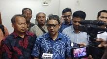 Bawaslu Periksa Pelapor Dugaan Pelanggaran Kampanye Prabowo