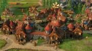 Ubisoft Umumkan The Settlers Edisi Spesial