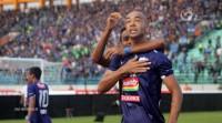 Soal Ketertarikan Klub Lain, Pemain PSIS Diminta Fokus Dulu ke Klub