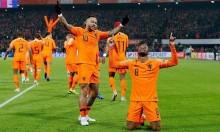 Tumbangkan Prancis, Belanda Jaga Asa Lolos Semifinal