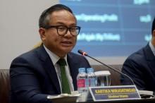 2019, Bank Mandiri Siap Sesuaikan Suku Bunga Kredit