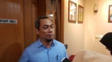 Kubu Jokowi tak Permasalahkan Dukungan PPP Muktammar Jakarta