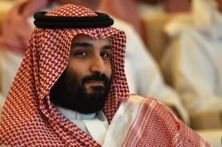 Washington Post: Pangeran Saudi di Balik Pembunuhan Khashoggi