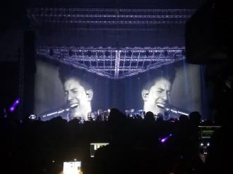 Yang Kurang dari Konser Charlie Puth di Indonesia