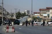Hampir 30 Ribu Prajurit Afghan Tewas Sejak 2015