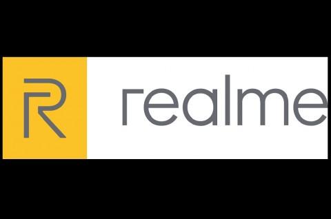 Realme Perkenalkan Identitas Visual dan Logo Baru
