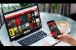 Iflix Gandeng Telkomsel untuk Langganan vIa Pulsa