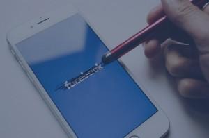 Facebook Hapus Lebih dari 1,5 Miliar Akun Palsu