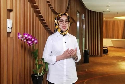 Dedikasi Satu Dekade, HUT ke-10 Kota Tangerang Selatan