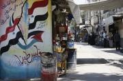 Sempat Ditahan Thailand, Pengungsi Palestina Dibebaskan