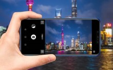 Huawei Nova 3i Pasang Kemampuan Foto Malam