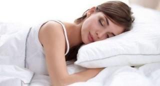 Musik Bisa Menjadi Alat Bantu Tidur