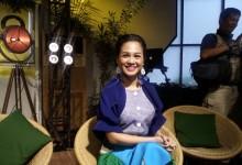 Bawa Misi Lombok Bangkit, Senggigi Sunset Jazz Hadirkan Andien dan Pusakata