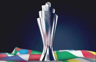 Jadwal UEFA Nations Cup: Inggris vs Kroasia