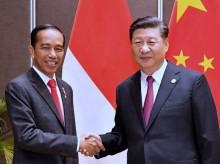 Jokowi Inginkan Perbaikan Ekspor ke Tiongkok