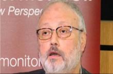 AS Tegaskan Belum Tahu Dalang Pembunuhan Khashoggi
