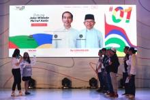 Jokowi App Penangkal Hoaks