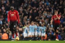 Veron Sebut United Belum Temukan Pelatih yang Tepat