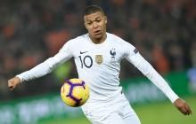 Hazard: Mbappe Pantas Menangkan Ballon d'Or