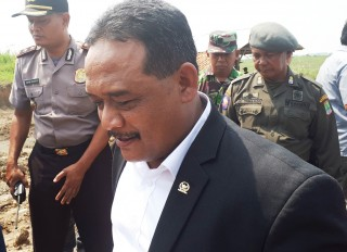 DPD RI Beri Catatan Penerimaan CPNS 2018