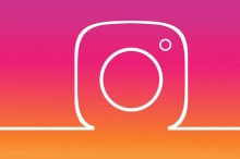 Sebagian Password Pengguna Instagram tak Terenkripsi?