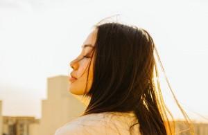 Tips Sederhana untuk Wujudkan Kulit Sehat