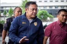 KPK Telah Tangkap 104 Kepala Daerah