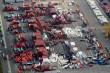 Surplus Perdagangan Jepang dengan AS Menyusut