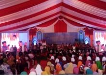 Muhammadiyah Dinilai Sangat Berperan di Jawa Timur