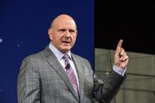 Steve Ballmer Sarankan Perusahaan Teknologi Terbuka dengan Regulator