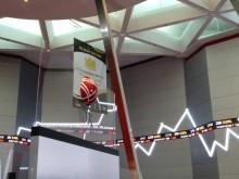 NAB Reksa Dana Berpotensi Terkerek ke Atas Rp500 Triliun