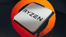 Muncul AMD Ryzen 7 3700U, Keluarga Baru Ryzen?