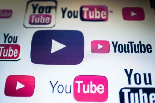 YouTube Gratiskan 100 Film Hollywood