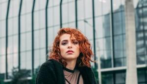 Benarkah Rambut Merah Berisiko Terkena Melanoma?