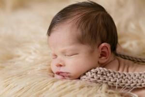 Ketahui Pemicu Ruam Popok pada Bayi