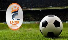 Tertunda, <i>Kick-off</i> Final Liga 1 U-19 Ditentukan Pekan Depan