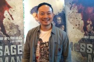 Lima Film Laga Favorit Verdi Solaiman