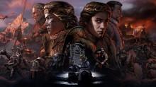 Penjualan Thronebreaker: The Witcher Tales tak Memuaskan