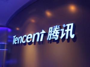 Tiongkok tak Ramah, Tencent Fokus ke Asia Tenggara