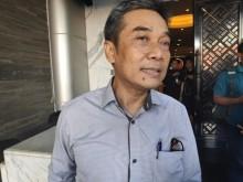 KPK akan Gelar Konferensi Nasional Pemberantasan Korupsi