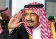 Raja Saudi Bela Putra Mahkota Mengenai Kematian Khashoggi