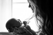 Kelahiran Bayi Laki-laki Tingkatkan Risiko Depresi Pascamelahirkan?