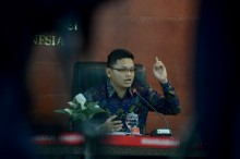 MK-KPU Atur Jadwal Audiensi Soal OSO